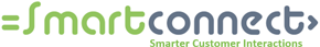 Smartconnect logo